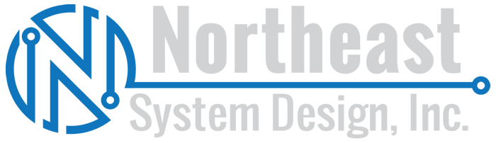 Northeast System Design Inc Hardware And Software Solutions Computer It Western Ma